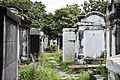 Tombs at Lafayette Cemetery No 1 Garden District New Orleans 13.JPG