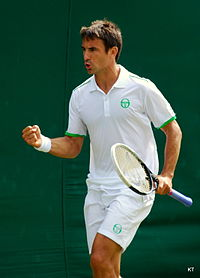 Image illustrative de l'article Tommy Robredo