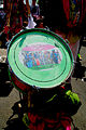 Tonnerres de Brest 2012 Fanfare A bout de souffle 005.jpg