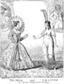 Toomuch-1556 Toolittle-1796 caricature-unc.png
