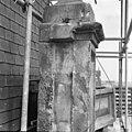 Toren, oost gevel midden - Gouda - 20081752 - RCE.jpg