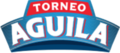 TorneoAguilaLogo1.png
