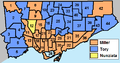 Torontowards - 2003.PNG