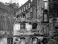 Torr Vale Mill - geograph.org.uk - 707528.jpg