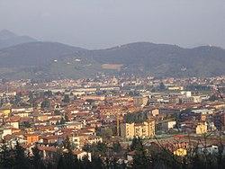 Torre Boldone panorama 01.jpg