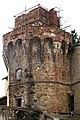 Torre Righi, Empoli (5).JPG