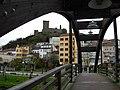 Torre de Lemos - panoramio.jpg