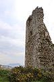 Torre del Fraile sudoeste.JPG