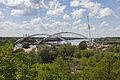Torun budowa mostu Zawackiej 2013-05-19 (1).jpg