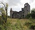 Torwood Castle.jpg
