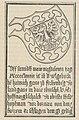 Totenschild Heinrich VII Rietzler.jpg