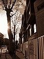 Toulouse - Avenue de Lombez - 20130305 (2).jpg