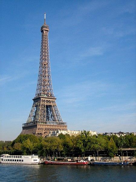 Fichier:Tour Eiffel 09.jpg