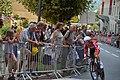 Tour de France 2014 (15264287119).jpg