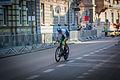 Tour de Pologne (20173073664).jpg