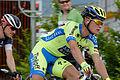 Tour de Suisse 2015 Stage 2 Risch-Rotkreuz (18797223939).jpg