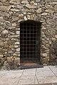 Tour jarlier porte rue de la citadelle Saint-Tropez.jpg