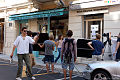Tournage rues Monaco 2.jpg