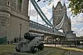 Tower Bridge 2009-32.jpg