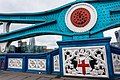 Tower bridge - panoramio (7).jpg