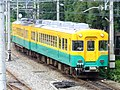 Toyama-chihou-railway-10034.jpg