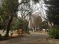 Toyama Park - various - March 2019 14 29 48 630000.jpeg