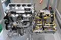 Toyota 1NZ-FXE Engine 01.JPG