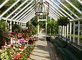 Trädgård till nytta och nöje 2012 pt 02.jpg