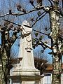Trélissac monument aux morts (2).JPG