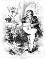 Tracy Tupman Pickwick Nast 1873.jpg