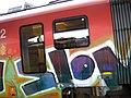 Train (2764154400).jpg