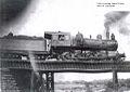 Train Crossing Creek Laurelville OH approx 1903.jpg