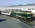 Train at the at the Port of Pusan.JPEG