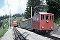 Trains du Schynige Platte (Suisse) (4434932290).jpg