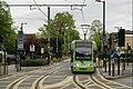 Tramlink (33407153384).jpg