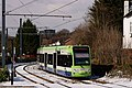 Tramlink (40561249221).jpg