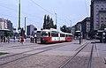Trams de Vienne (Autriche) (6308586392).jpg