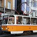 Trams in Sofia 2012 PD 039.JPG