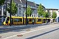 Tramway Mulhouse DSC 0052.JPG