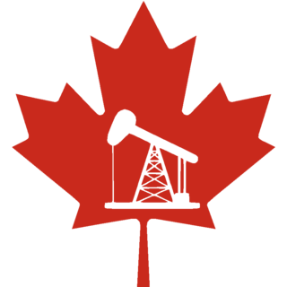 Petroleum industry in Canada