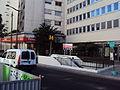 Travaux T3b - Acces renoves station porte de Bagnolet - Juillet 2012 (2).jpg