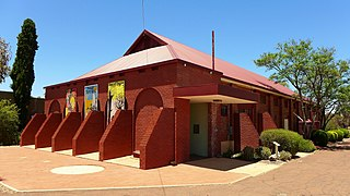 Shire of Trayning Local government area in Western Australia