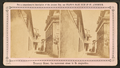 Treasury St., the narrowest street in St. Augustine, from Robert N. Dennis collection of stereoscopic views.png