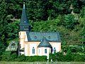Trechtingshausen - Clemenskapelle - panoramio.jpg