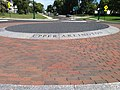 Tremont Road Roundabout (29500860450).jpg