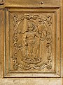 Trento-San Pietro-portal-bottom right panel.jpg