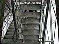 Treppe Pfannenbergturm.jpg