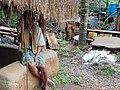 Tribes in dambana.jpg