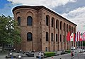 Trier Konstantinbasilika BW 2017-06-16 14-07-56.jpg