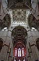 Trier Liebfrauenkirche R03.jpg